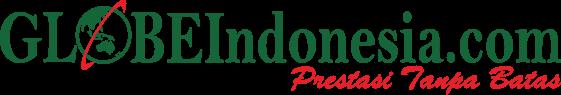 GLOBEIndonesia.com