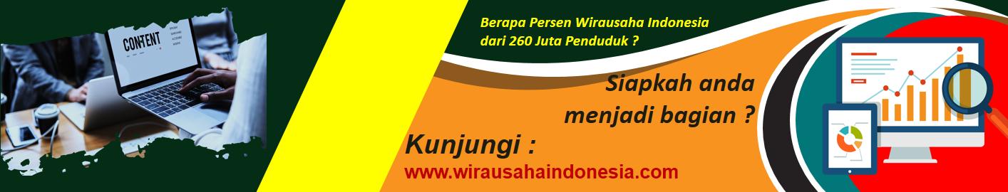 Jaringan Wirausaha Indonesia