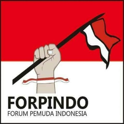 Forum Pemuda Indonesia (Forpindo)