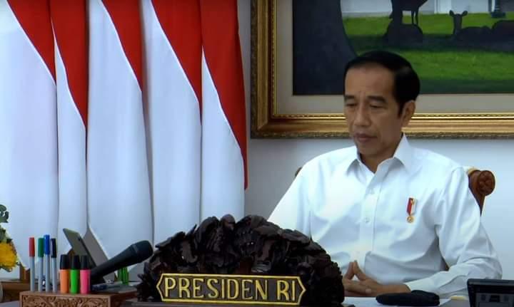 Indonesia tuan rumah berbagai konferensi internasional