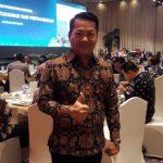 IMG-20201018-WA0H. Bustan Pinrang  diusulkan menjadi Wakil Menteri Koperasi dan UKM