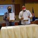 Lembaga Perlindungan Saksi dan Korban (LPSK) dan Badan Pelindungan Pekerja Migran Indonesia (BP2MI)