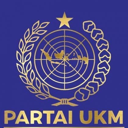 Partai UKM