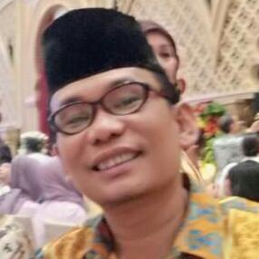 Ketua Umum DPP Golkar Peduli (GOPE) Indonesia, A. Yani Panjaitan