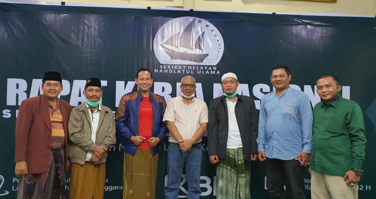 Arah Global memiliki tujuan 'Memodernisasi Islam untuk melayani 1,8 miliar Muslim dan seterusnya Mewujudkan Amal Global