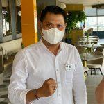 Dukung Pilihan Jokowi, Ini Harapan Solidaritas Merah Putih untuk Kapolri yang Baru