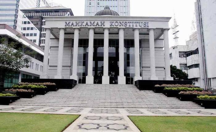Pengamat: MK Harus Lakukan Forensik Terkait Pemalsuan Tanda Tangan Sidang Sengketa Pilkada Samosir