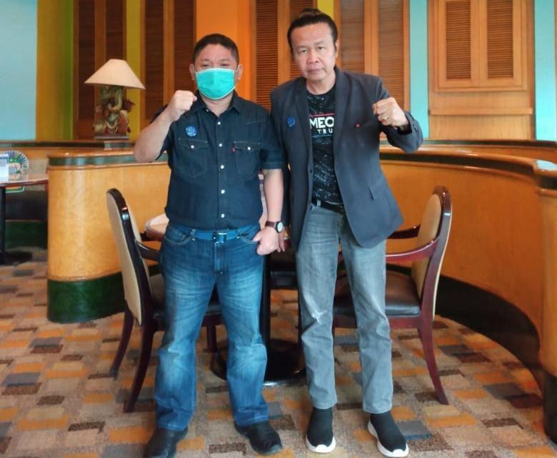 Diduga Ada Mafia Peradilan di PN Mataram, Sangat Keliru Aset PT WAH Masuk Sita Jaminan