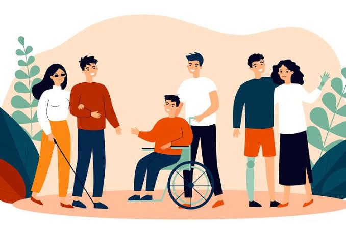 Partai UKM Perjuangkan Persamaan Hak Bagi Kalangan Perempuan dan Disabilitas