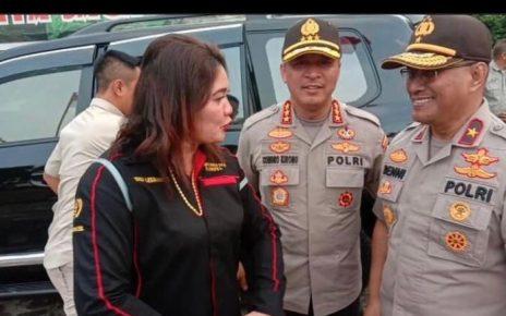 Mafia Tanah di Seluruh Indonesia Siap-siap Saja, Mabes Polri Pastikan seluruh Polda Bentuk Satgas Anti Mafia Tanah