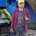 Yusuf Supandi