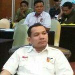 Relawan KN-RMI Minta Presiden Jokowi Reposisi Kepala Staf Presiden dari Menteri Non Parpol Atau Profesional