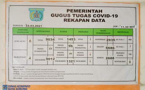 IMG-20210322-WA0567-7da605a0