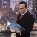 Buru Pelakunya, Siapapun Otak Bom Bunuh Diri Gereja Katedral Makassar Harus Ditangkap