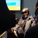 Tegaskan Terduga Teroris FA Yang Ditangkap Densus 88 Bukan Pengurus Muhammadiyah