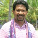 Prof. Dr. H. Muhammad, MPd, MS