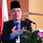 Dukung Dan Dorong BNSP Laksanakan Sertifikasi Wartawan, PPWI Buka Posko Pengaduan Korban UKW Dewan Pers