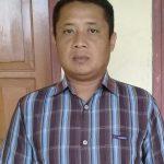 Ahid Hidayat Alias Ibenk