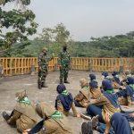 IMG-20211023Tiga Anggota Koramil 05-Mayong Latihkan PBB Siswa-siswi SMP dan SMA MuhammadiyahWA0045-dd50ddaa