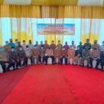IMGKapolres Kampar Silaturahmi Dengan Tokoh Masyarakat Saat Kunker ke Polsek Tambang20211026-WA0325-d4f5b53d