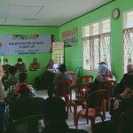 IMG-20211026Yaya Kuswaya UPTD Wilayah VI Jampangkulon : Pelatihan Star Up Mencetak Pemuda Tani Milenial yang Tangguh dan MandiriWA0342-4355ec92