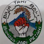 IMG-20211026Baja Tani Bali dan LP KPK Berjuang Bersama Membangun Desa di BaliWA0410-aa6965dd