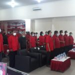 IMG-20211026-HUT PDI Perjuangan Ke- 48 di Kantor Sekretariat DPC PDI- Perjuangan di Desa Pemaron Bali-712f79f3