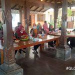 IMG-20211027-Vinn Villa Caffe & Resto menjadi Tempat Berlangsungnya Rapat Koordinasi Kades Sekecamatan Tahunan-9b5a5ff2