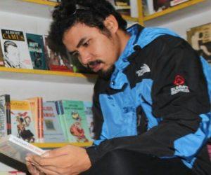 Ismail bima